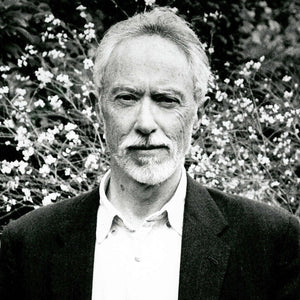 Inside the Mind of J. M. Coetzee…and Others