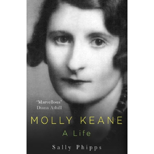 Molly Keane: A Life, by Sally Phipps