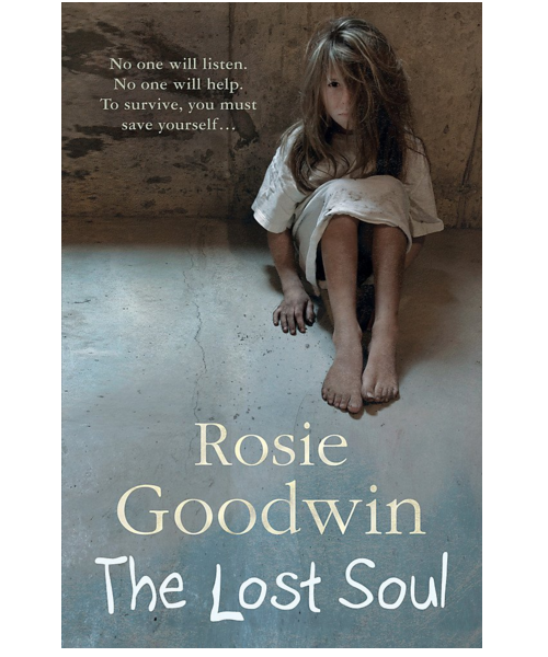 The Lost Soul, by  Rosie Goodwin