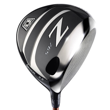 SRIXON Z 765 Adjustable Driver