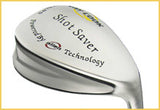 Alien Shot Saver Wedge