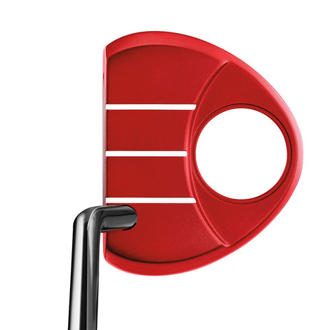 TaylorMade TP Red Collection Chaska Putter