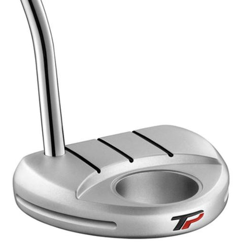 TaylorMade TP Chaska Putter
