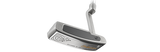 Cleveland Classic Collection HB Insert 1i Putter