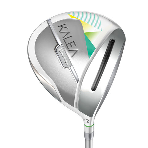 Taylor Made Kalea Driver Graphite Ladies