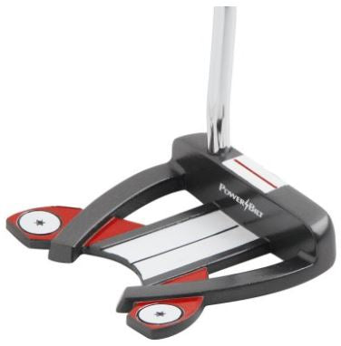 Powerbilt TPS X-Type M900 Putter