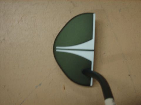 Nike IC Putter (TWO Models to Choose From)