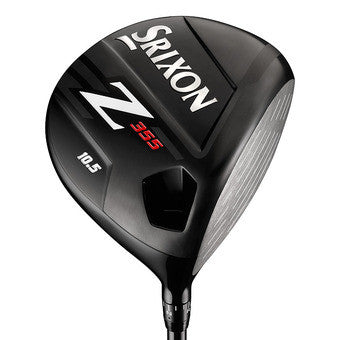 SRIXON Z 355 Adjustable Driver