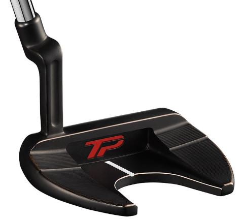 TaylorMade TP Black Copper Ardmore 3 Putter
