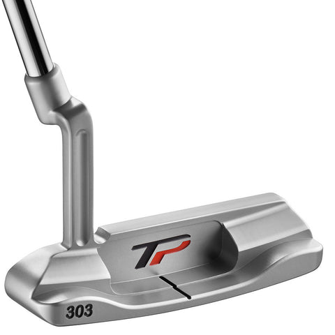 TaylorMade TP Soto Putter