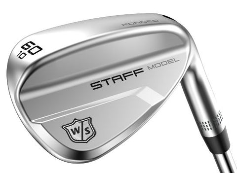 Wilson Staff Forged Wedges