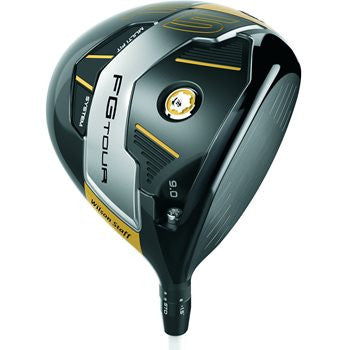 Wilson Staff FG Tour F5 Adjustable Driver