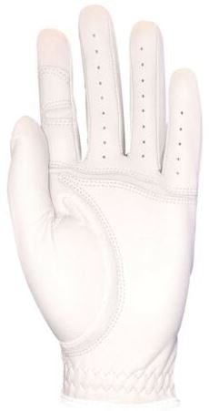 Zero Friction Motion-Fit by JOHNNY MILLER Gloves