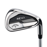Callaway Big Bertha Reva 11-Piece Complete Set