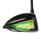 Callaway Epic Flash Driver (2019)
