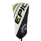 Callaway Epic MAX Driver Ladies 2021
