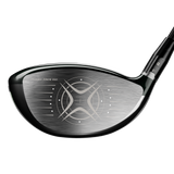 Callaway Epic Speed Driver 2021