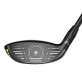 Callaway Epic Flash Fairway Woods