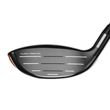 Callaway MAVRIK Fairway Woods Ladies