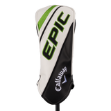 Callaway Epic MAX Fairway Woods Ladies 2021