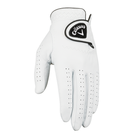 Womens Callaway Dawn Patrol Glove Right Hand (Large)