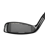 Callaway MAVRIK Hybrids Graphite Shaft