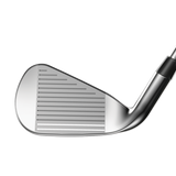 Callaway MAVRIK MAX Irons Steel Shaft