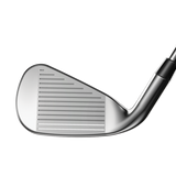 Callaway MAVRIK Irons Graphite Shaft