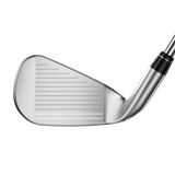 Callaway Big Bertha REVA Irons Graphite Ladies