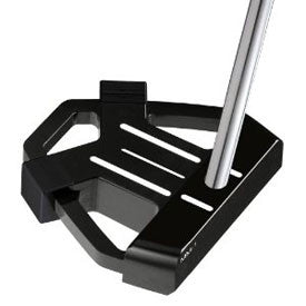 Medicus OverSpin MM1 Putter