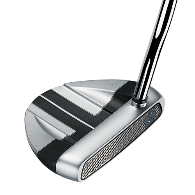 "Odyssey Works V-Line Versa Putter 33""or 35"" Available"