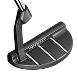 Odyssey Toe Up #9 Putter