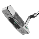 Odyssey Toulon Design San Diego Counterbalance AR Putter