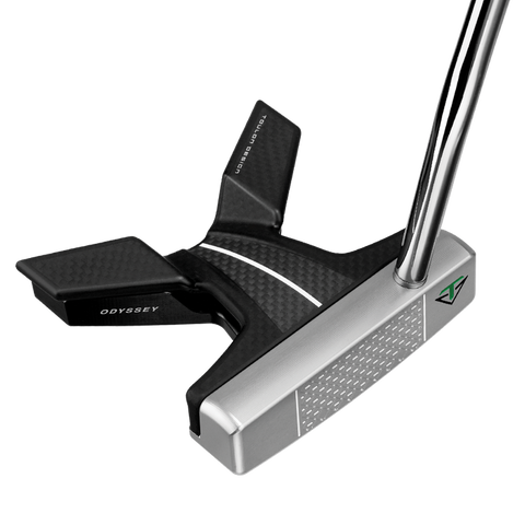 Odyssey Toulon Design Indianapolis Counterbalance MR Putter