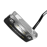 Odyssey Stroke Double Wide Putter