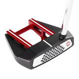 Ody EXO Stroke Lab Seven Mini Putter