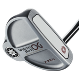 Odyssey White Hot OG 2-Ball Putter