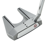 Odyssey White Hot OG #7S STROKE LAB Putter