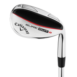 Callaway Sure Out 2 Wedge Steel & Graphite Available