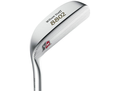 Wilson Staff Milled 8802 Putter