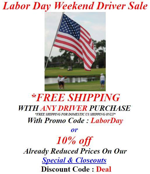 http://www.leftiesonlygolf.com/collections/all/specials-closeouts