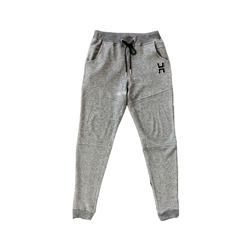 H Logo Sweats in Static