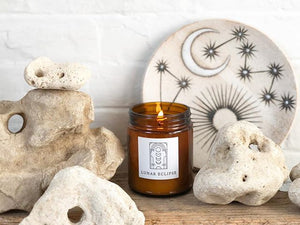 Herland Home Candles