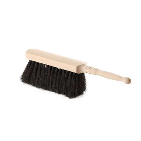 Horse Hair brush - Raw