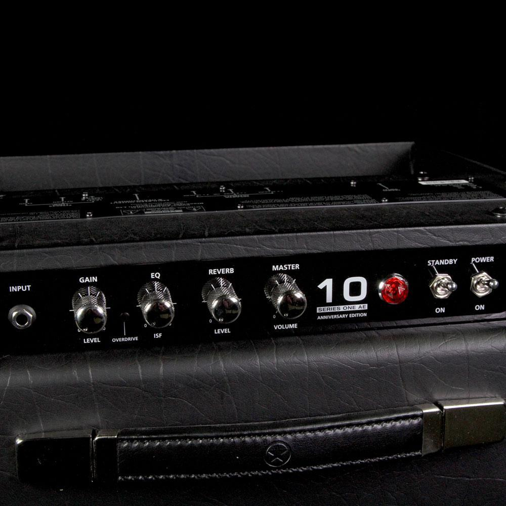 guitar amplifiers page 2 huber breese music. Black Bedroom Furniture Sets. Home Design Ideas