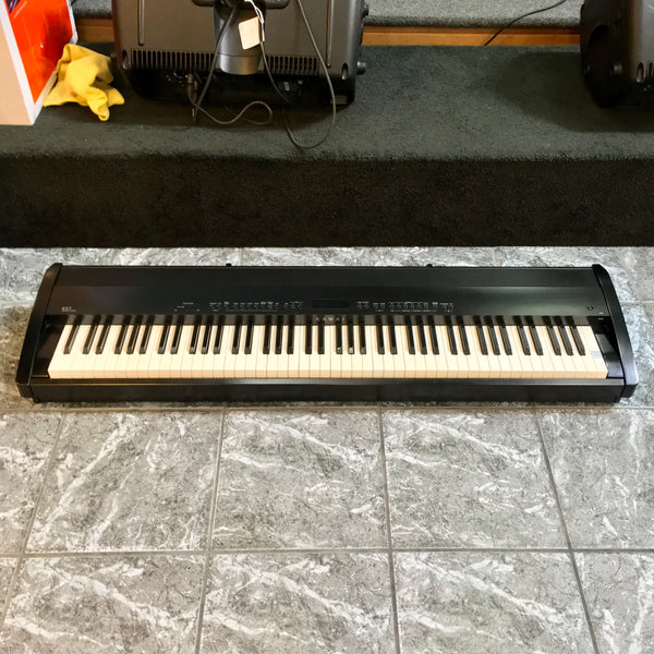 Keyboards Page 2 - Huber Breese Music