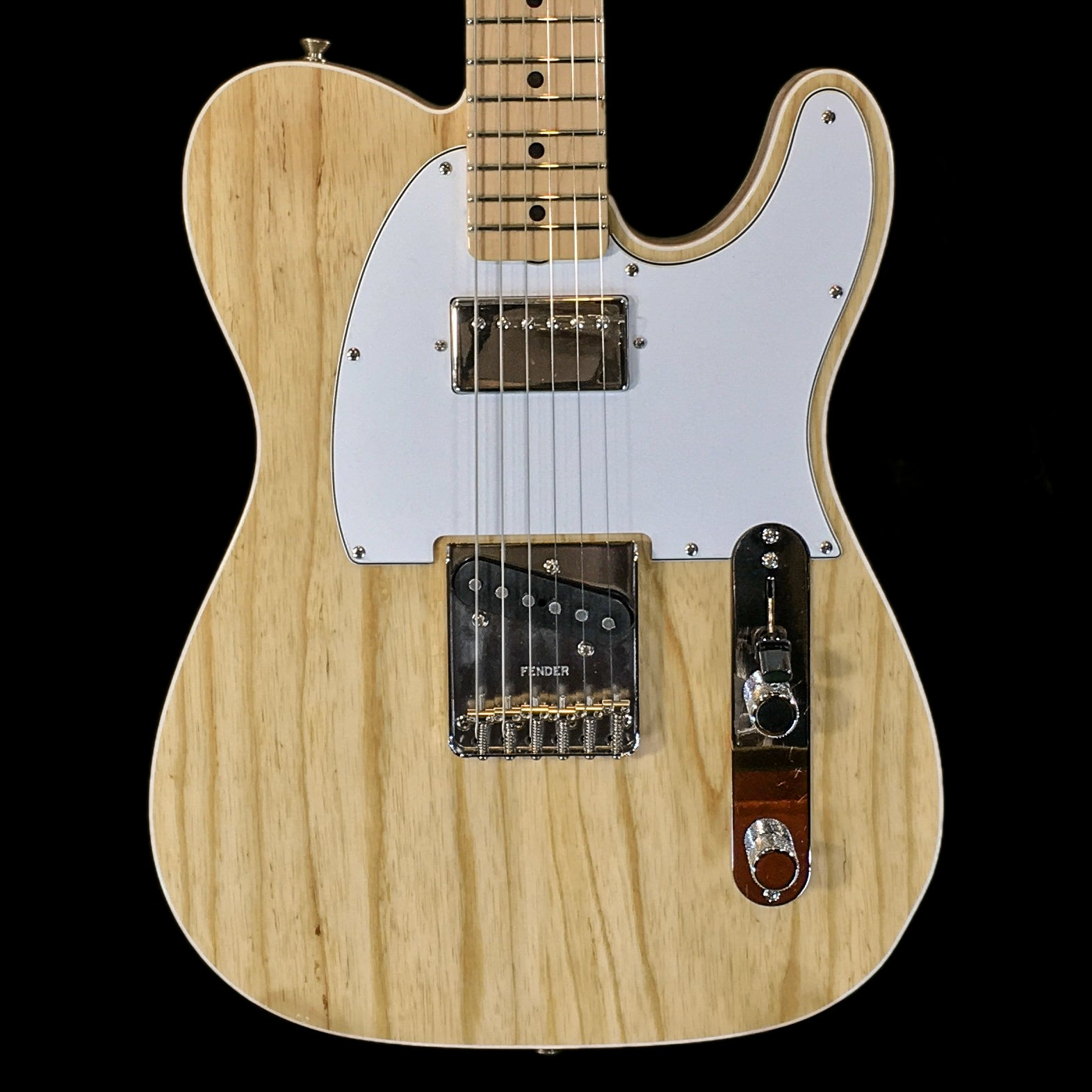 Products Tagged Electric Guitar Page 6 Huber Breese Music Kit Builder Understanding The 5way Switch Fender Custom Shop Albert Collins Signature Telecaster Natural