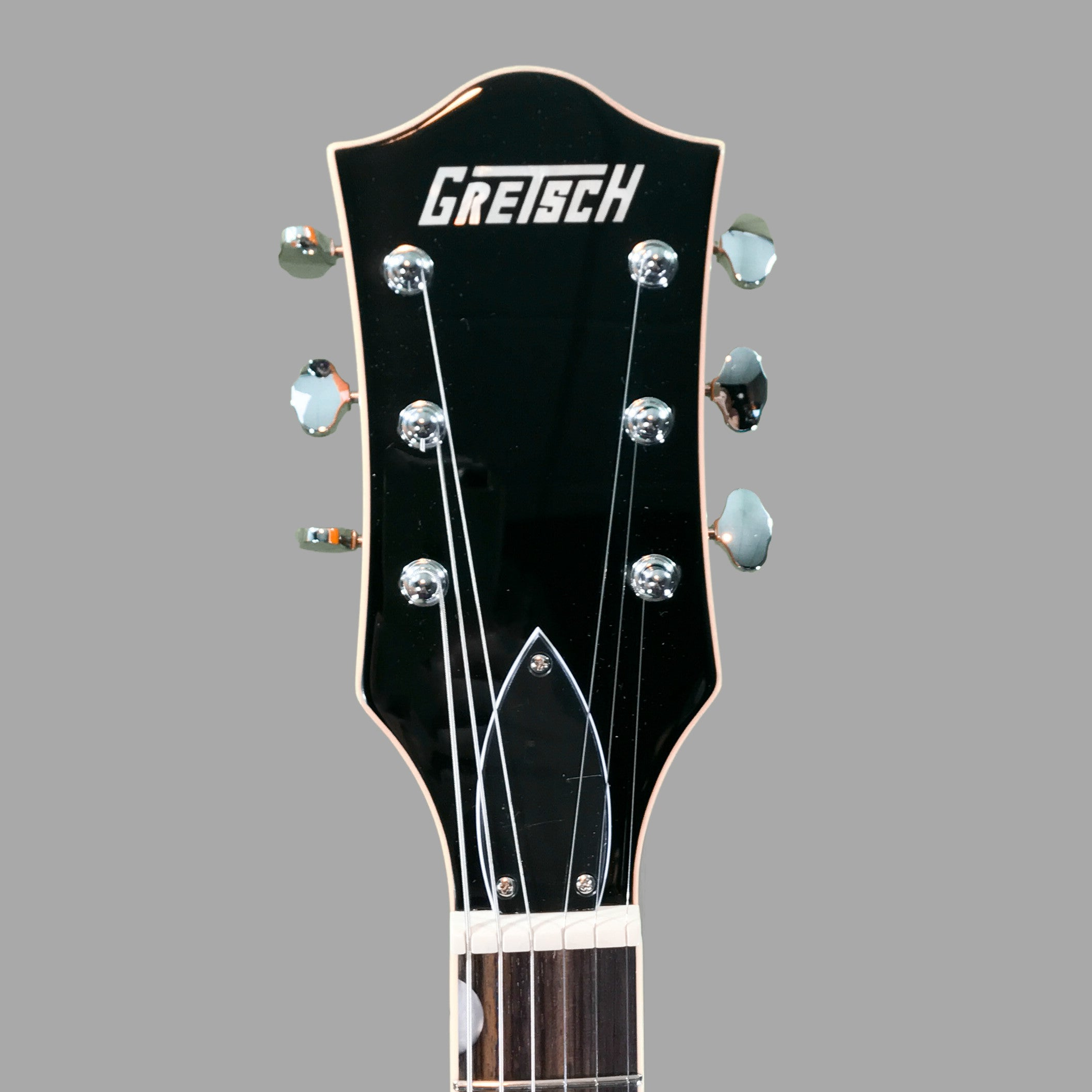 Electric Guitars Tagged Gretsch Huber Breese Music Guitar Tone Switch And Knob Besides Control Wiring G5622t Electromatic Center Block Double Cutaway With Bigsby
