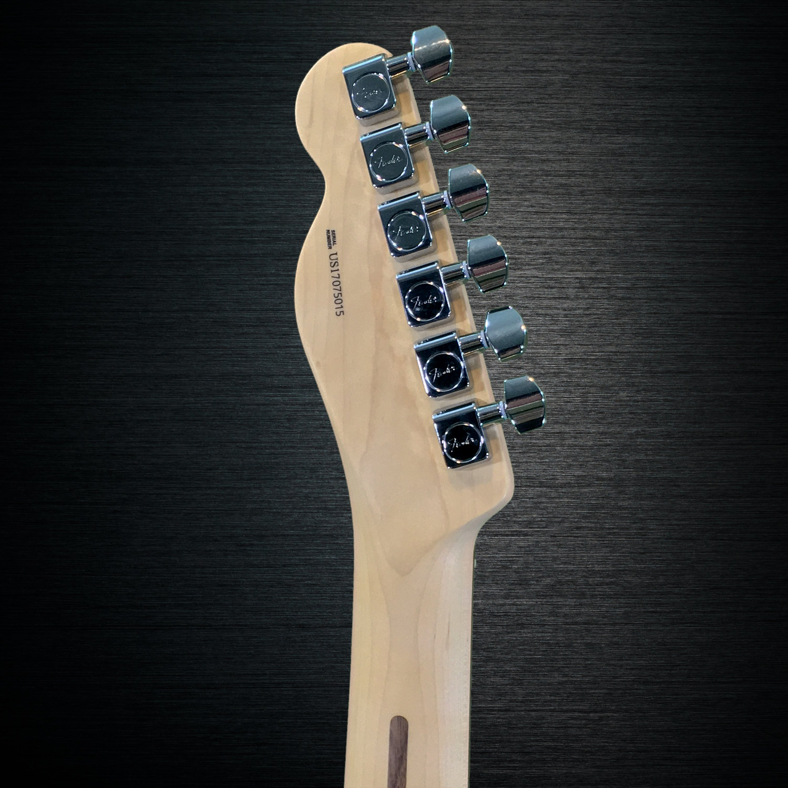 Electric Guitars Tagged Guitar Page 5 Huber Breese Music Kit Builder Understanding The 5way Switch Fender American Professional Telecaster Natural
