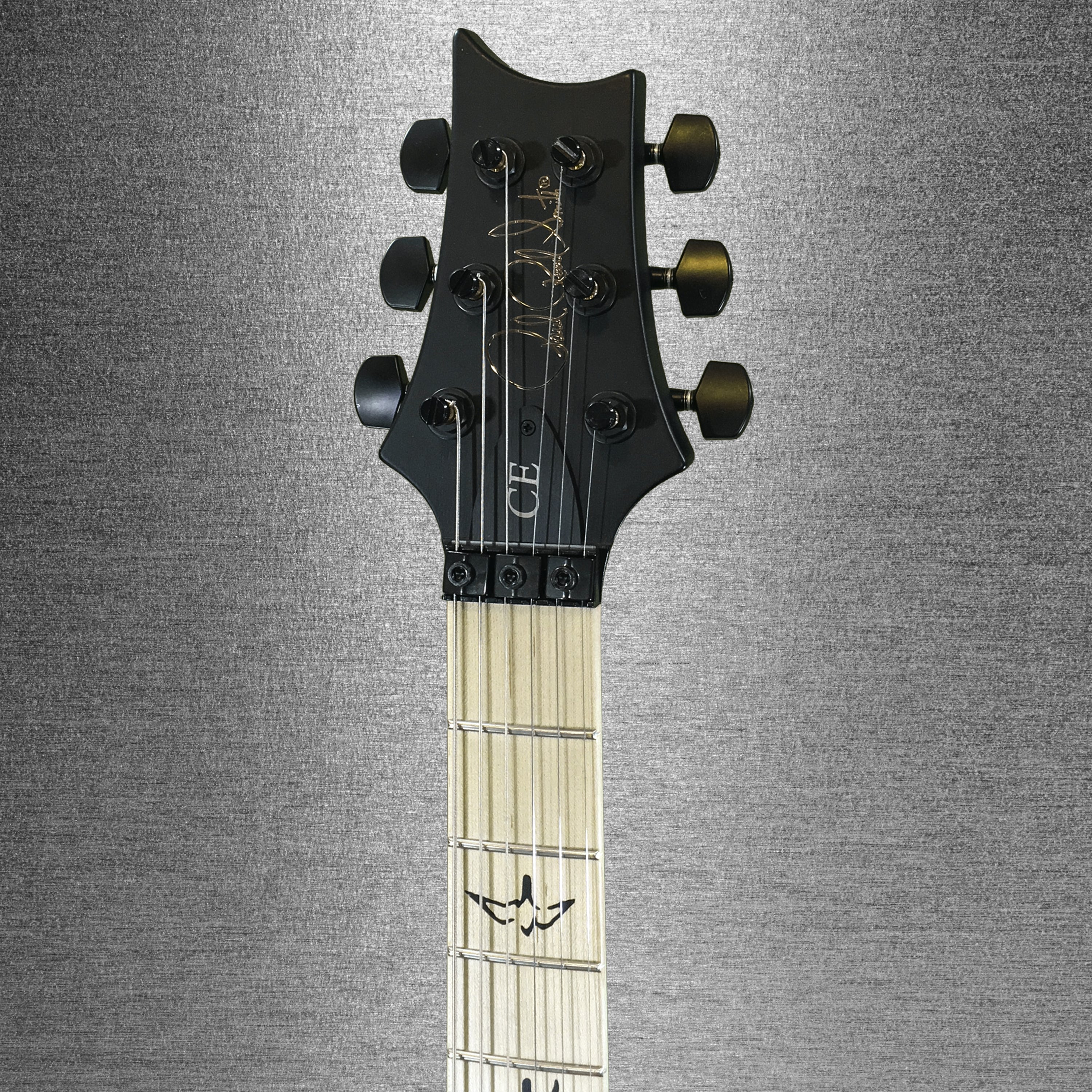 Products Page 52 Huber Breese Music Modify Acoustic Into The Electric Guitar On Fm Wireless Transmitter Prs Dustie Waring Ce24 Ltd W Floyd Rose Burst